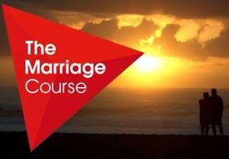 2018 03 08 l Poster Marriage Course